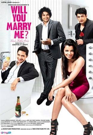 онлайн комедии смотреть 2012: